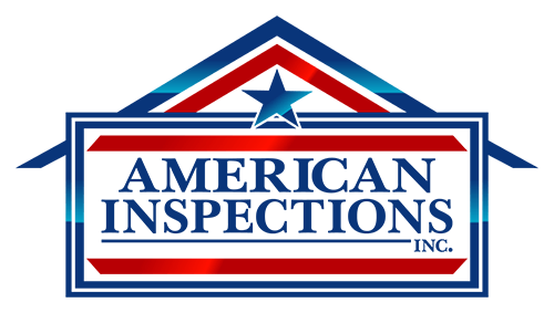 American Inspections